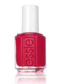 Essie Nail Color - #462 Cherry On Top - Soda Pop Shop Collection .46 oz