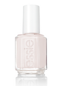 Essie Nail Color - #072 Lighten The Mood - Mirage Collection .46 oz