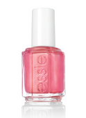 Essie Nail Color - #204 Let It Glow - Mirage Collection .46 oz