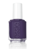 Essie Nail Color - #366 Hazy Daze - Mirage Collection .46 oz