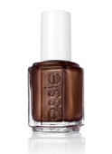Essie Nail Color - #630 Seeing Stars - Mirage Collection .46 oz