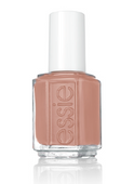 Essie Nail Color - #660 Less Is Aura - Mirage Collection .46 oz