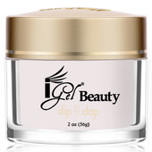 iGel Dip & Dap Powder - DD03 MISTY MORNING 2oz
