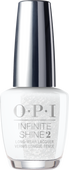 OPI Infinite Shine - #HRK16 - Dancing Keeps Me on My Toes - Nutcracker Collection .5 oz