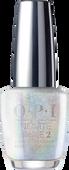OPI Infinite Shine - #HRK17 - Tinker, Thinker, Winker? - Nutcracker Collection .5 oz