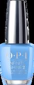 OPI Infinite Shine - #HRK18 - Dreams Need Clara-fication - Nutcracker Collection .5 oz