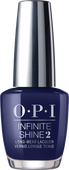 OPI Infinite Shine - #HRK19 - March in Uniform - Nutcracker Collection .5 oz