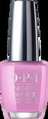 OPI Infinite Shine - #HRK22 - Lavendare to Find Courage - Nutcracker Collection .5 oz