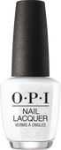 OPI Lacquer - #HRK01 - Dancing Keeps Me on My Toes - Nutcracker Collection .5 oz