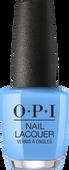 OPI Lacquer - #HRK03 - Dreams Need Clara-fication - Nutcracker Collection .5 oz