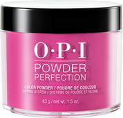 30% Off - OPI  Dipping Color Powders - #DPB86 Shorts Story 1.5 oz