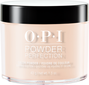 30% Off - OPI  Dipping Color Powders - #DPE82 My Vampire is Buff 1.5 oz
