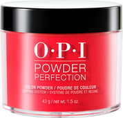 30% Off - OPI  Dipping Color Powders - #DPH70 Aloha from OPI 1.5 oz