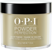 30% Off - OPI  Dipping Color Powders - #DPI58 This Isn't Greenland 1.5 oz