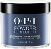 30% Off - OPI  Dipping Color Powders - #DPI59 Less is Norse 1.5 oz
