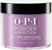 30% Off - OPI  Dipping Color Powders - #DPI62 One Heckla of a Color! 1.5 oz