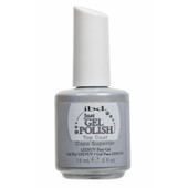 IBD Just Gel Polish - #56502 Top Coat .5 oz