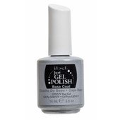 IBD Just Gel Polish - #56503 Base Coat .5 oz