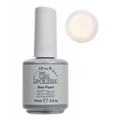 IBD Just Gel Polish - #56511 Sea Pearl .5 oz