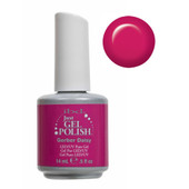 IBD Just Gel Polish - #56515 Gerber Daisy .5 oz