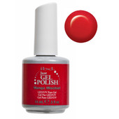 IBD Just Gel Polish - #56521 Mango Mischief .5 oz