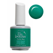 IBD Just Gel Polish - #56524 Turtle Bay .5 oz