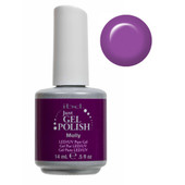 IBD Just Gel Polish - #56534 Molly .5 oz