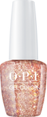 OPI GelColor - #HPK15 - I Pull the Strings - Nutcracker Collection .5 oz