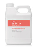 CND Quick Dry - SolarSpeed Spray 32 oz