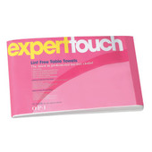 OPI Expert Touch Table Towels Pack of 45