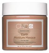 CND Earth Moisture Masque 16.6 oz