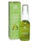 Cuccio Grapeseed Hand Anti-Oxidant Oil 1 oz
