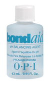 OPI Bond-Aid .44 oz