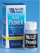 No Lift Nails - Nail Primer .75 oz