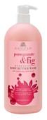 Cuccio Pomegranate & Fig Body Butter Wash 32 oz