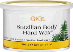 Brazilian Body Hard Wax - N.JPG