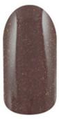 Polish II, Chocolate Cream P037