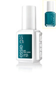 Essie Gel + Lacquer  - Go Overboard #782G