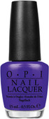 OPI - Do You Have this Color in Stock-holm? 0.5 oz NLN47