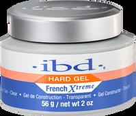 IBD French Xtreme Gel CLEAR 2 oz