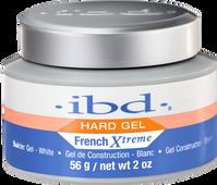 IBD French Xtreme Gel WHITE 2 oz