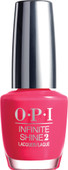 OPI Infinite Shine - #ISL02 - FROM HERE TO ENTERNITY .5 oz