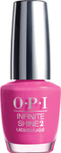 OPI Infinite Shine - #ISL04 - GIRL WITHOUT LIMITS .5 oz