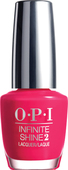 OPI Infinite Shine - #ISL05 - RUNNING WITH THE IN-FINITE CROWD .5 oz