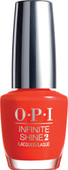 OPI Infinite Shine - #ISL07 - NO STOPPING ME NOW .5 oz