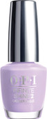 OPI Infinite Shine - #ISL11 - IN PURSUIT OF PURPLE .5 oz
