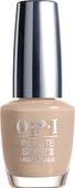 OPI Infinite Shine - #ISL21 - MAINTAINING MY SAND-ITY .5 oz