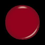 Kiara Sky Gel + Lacquer - G425 Glamour 101