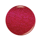 Kiara Sky Gel + Lacquer - G426 Fireball