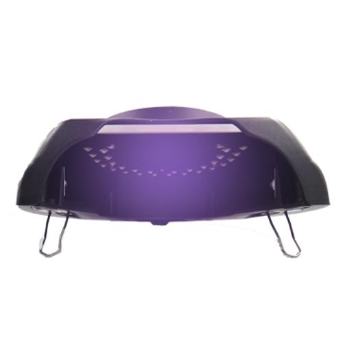 ... PND LED Gel Nail Lamp 60 Watt ( On Sale) ...
